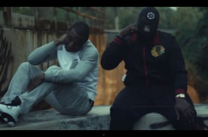 Celebrity x Mike Larry x King Jaffi – Try Me (Video)