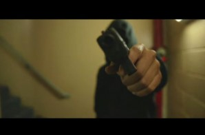 Dave East – Stretched Out (Video)