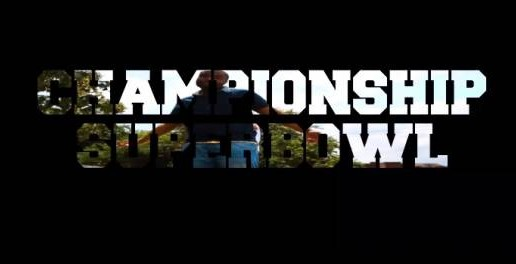Popi Oz – Championship/ Superbowl Ft. Quilly (Official Video)