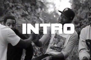Sha Money – Intro (Video)