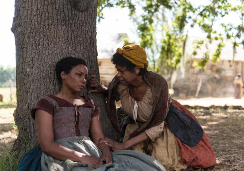 The_Book_Of_Negroes_Miniseries_Trailer The Book Of Negroes Miniseries (Trailer)