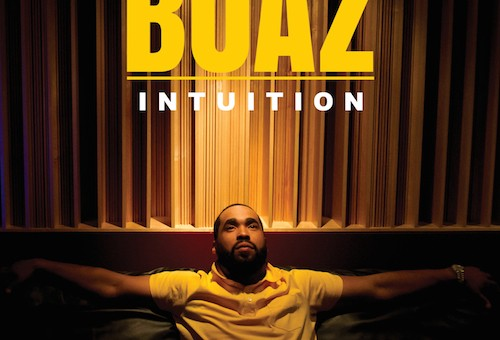 Boaz – Like This (Remix) Ft Crooked I, Murs & Fashawn