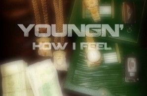 YoungN' – How I Feel