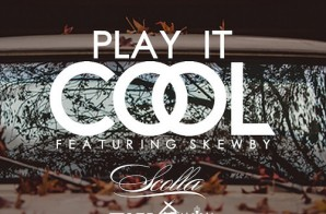 Scolla – Play It Cool Ft. Skewby