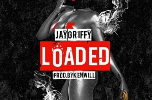 Jay Griffy – Loaded