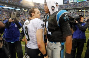 TNF: New Orleans Saints vs. Carolina Panthers (Predictions)
