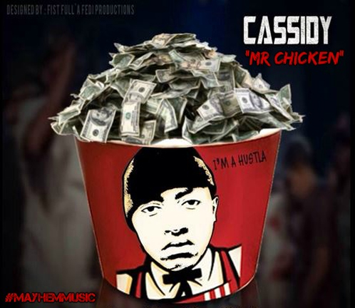 cassidy-mr-chicken