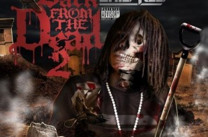 Chief Keef – 'Money' & 'Cashin'