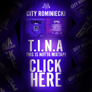 city-rominiecki-t-i-n-a-this-is-notta-album-banners-HHS1987-2014-300x300