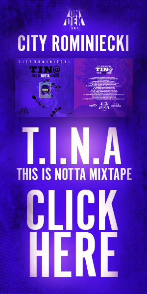 city-rominiecki-t-i-n-a-this-is-notta-album-banners-HHS1987-2014-300x600
