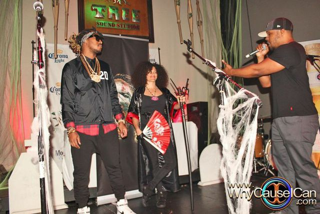 mali-hunter-throws-halloween-party-for-futures-monster-mixtape-photos.jpg