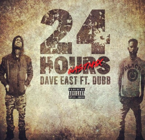 dave-east-dubb-24-hours-remix