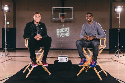 dba64778d701ec675129067813506791_crop_north-500x334 Chris Paul And Blake Griffin To Star In Adult Swim TV Show 'BGCP3TV in HD' (Video)