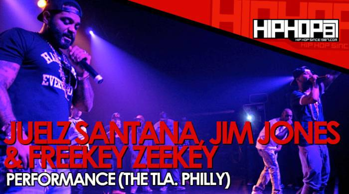 dipset-performs-at-the-tla-in-philly-092114-video-HHS1987-2014