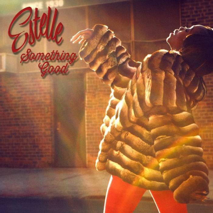 estelle-something-good-official-video-HHS1987-2014 Estelle - Something Good (Official Video)