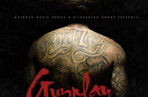 Gunplay – Gunplay (Mixtape)