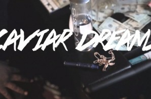 Caviar Dreams – Them Bricks (Official Video)