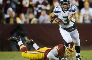 MNF: Seattle Seahawks vs. Washington Redskins (Predictions)