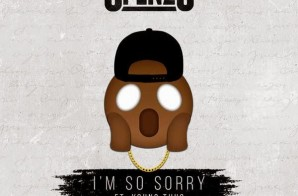 Spenzo – I'm So Sorry Ft. Young Thug
