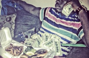 Celebrity – Touch Bricks