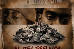 Cassidy x Chubby Jag – In Dey Feelings