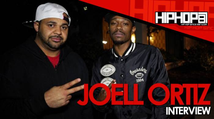 joell-ortiz-gets-comfortable-in-house-slippers-with-hhs1987-video-2014