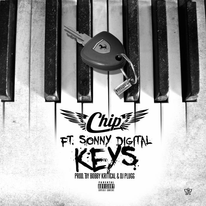 chip-x-sonny-digital-keys-prod-by-bobby-kritical-dj-plugg.jpg