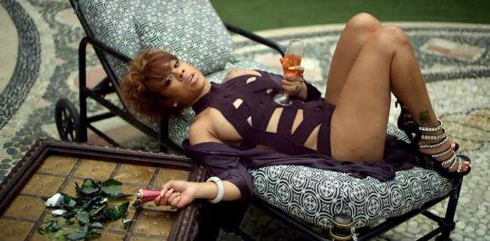 keyshia-cole-heat-of-passion-video-HHS1987-2014 Keyshia Cole - Heat Of Passion (Video)