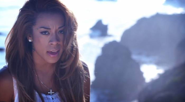 keyshia-cole-remember-pt-2-official-video-HipHopSince1987.com-2014