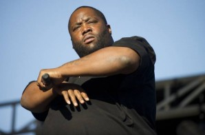 Killer Mike Presents: Dungeons & Dragons: The Real A-Town Experience Concert
