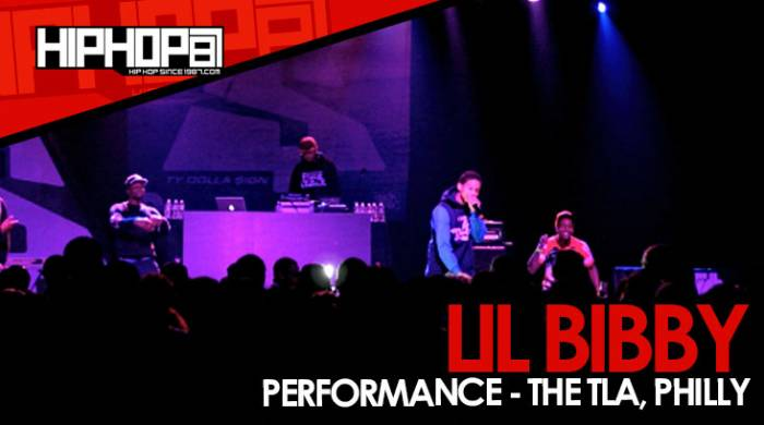 lil-bibby-performs-at-the-tla-in-philly-102114-video-HHS1987-2014 Lil Bibby Performs At The TLA In Philly (10/21/14) (Video)
