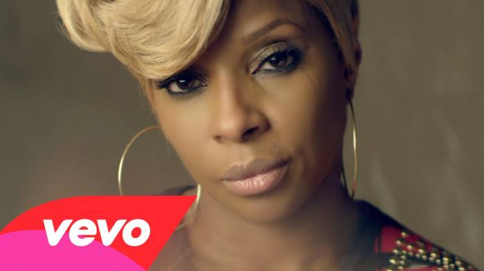 mary-j-blige-right-now-official-video-HHS1987-2014 Mary J. Blige - Right Now (Official Video)