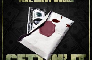 Project Pat & Big Trill – Gettin' It Ft. Chevy Woods