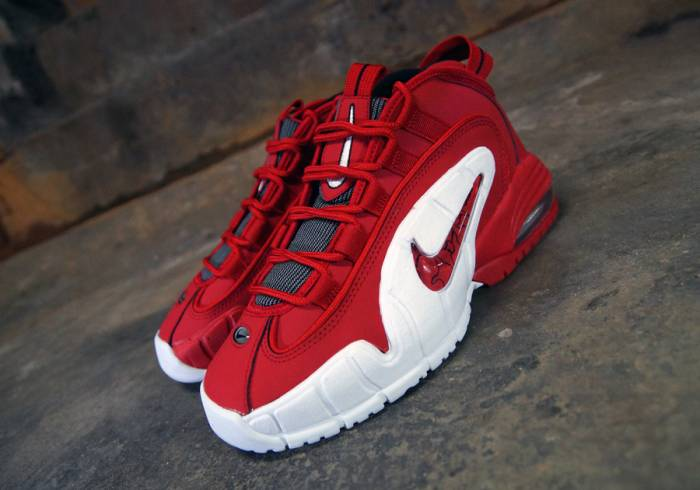 nike-air-max-penny-university-red-photos.jpg
