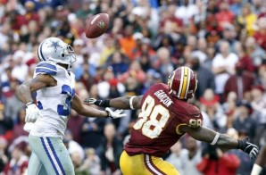 MNF: Washington Redskins vs. Dallas Cowboys (Predictions)