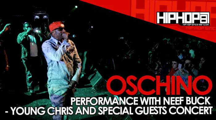oschino-neef-buck-perform-sun-dont-shine-at-the-tla-in-philly-100914-video-HHS1987-2014