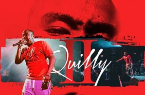 Quilly – Try Me Freestyle