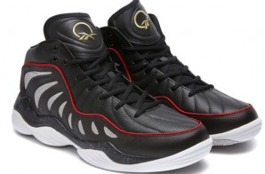 "Reebok Allen Iverson ""Answer 14"" (Photos)"
