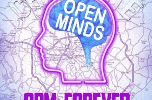 Open Minds – La Familia