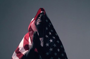 Sikai – D.R.U.G.S. In America (Video)