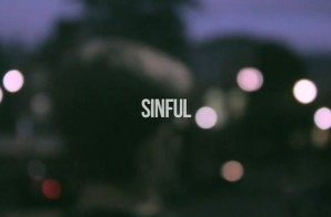 Chaz Ultra – Sinful Ft. Tom Allen (Video)