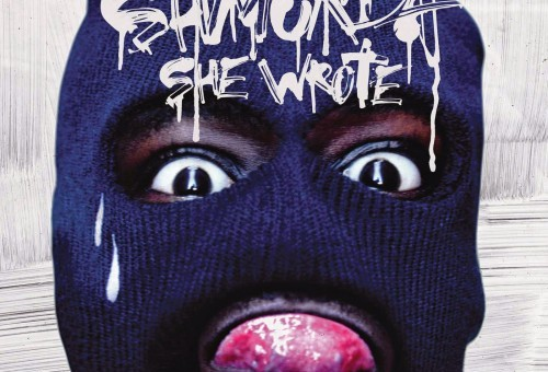 Bobby Shmurda releases Artwork & Tracklist for 'Shmurda She Wrote' EP