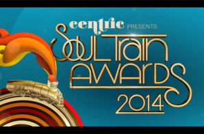 Chris Brown, Jodeci & Jeremih Are Set To Hit The Stage At The 2014 Soul Train Awards