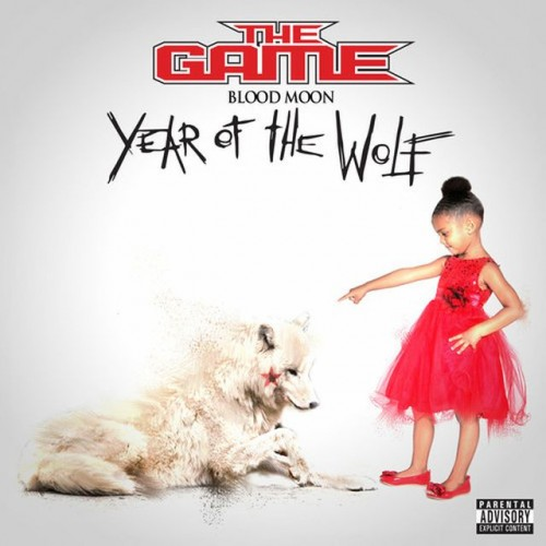 the-game-blood-moon-year-of-the-wolf