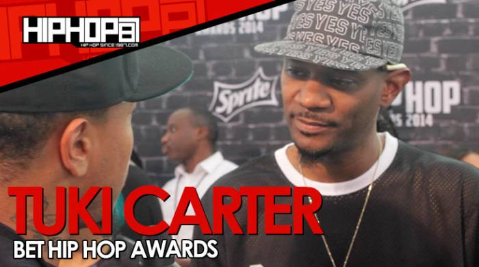 tuki-carter-details-tuki-tape-tours-tattoos-at-the-bet-hip-hop-awards-video-HHS1987-2014