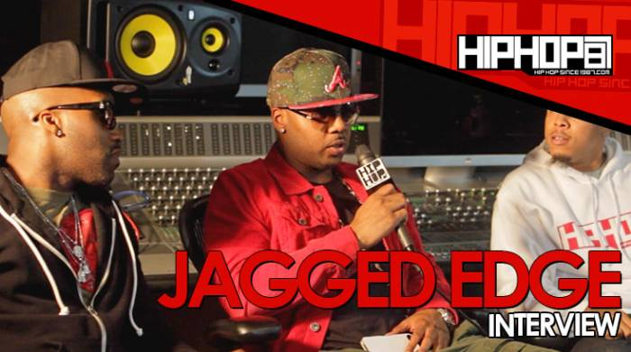jagged-edge-talks-j-e-heartbreak-ii-reuniting-with-jermaine-dupri-the-rebirth-of-rb-more-with-hhs1987-video.jpg