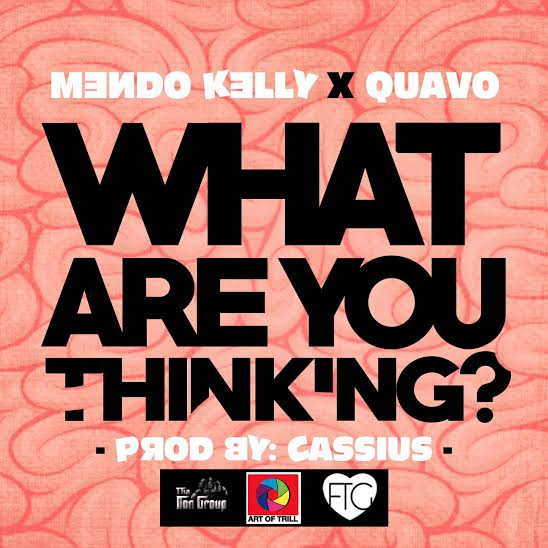 unnamed-113 Mendo Kelly x Quavo - What Are You Thinkin
