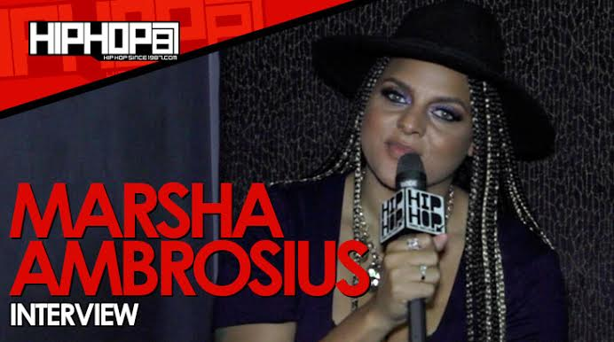marsha-ambrosius-talks-her-tour-album-friends-lovers-writing-movies-artist-not-going-platinum-more-with-hhs1987-video.jpg