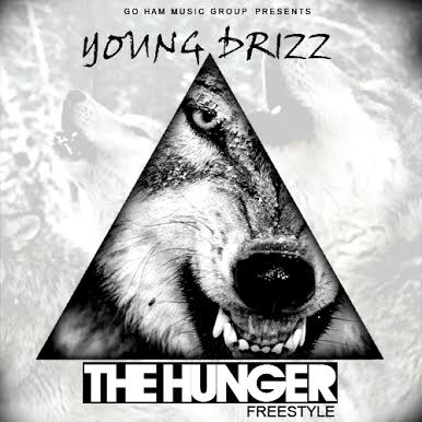 drizz-the-hunger-freestyle.jpg