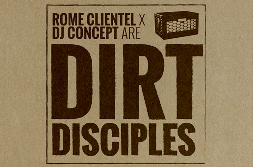 rome-clientel-x-dj-concept-are-dirt-disciples-ep-stream.jpg